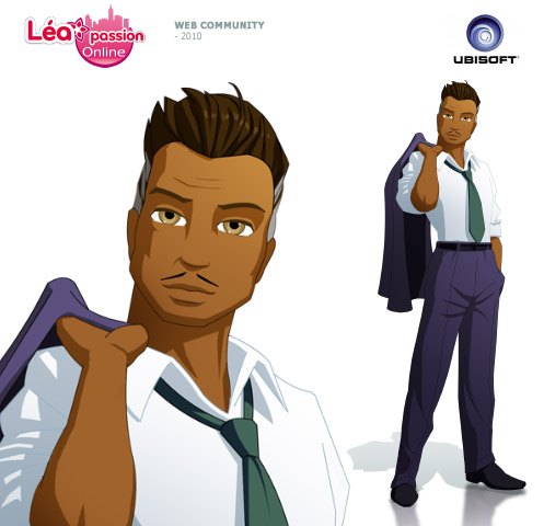 lea passion character9